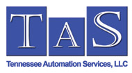 Tennessee Automation Services